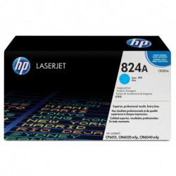 HP 824A tambor de impresora