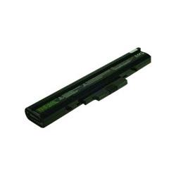 2-Power CBI3004B refacción para notebook Batería