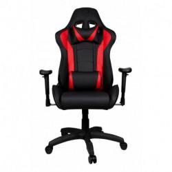 Cooler Master Gaming Caliber R1 Universal gaming chair