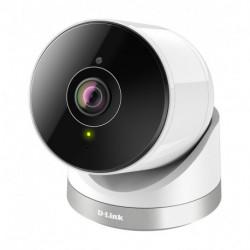 D-Link DCS-2670L cámara de vigilancia Cámara de seguridad IP Interior y exterior Almohadilla Techo 1920 x 1080 Pixeles