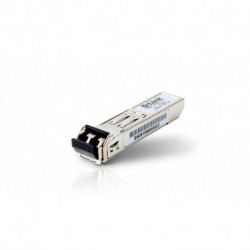 D-Link 1000Base-LX Mini Gigabit Interface Converter network switch component