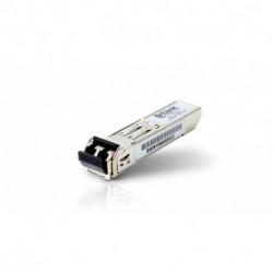 D-Link 1000Base-LX Mini Gigabit Interface Converter Switch-Komponente