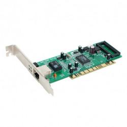 D-Link DGE-528T networking card Ethernet 2000 Mbit/s Internal