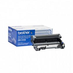 Brother DR3100 printer drum Original