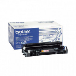 Brother DR-3200 printer drum Original