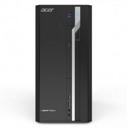 Acer Veriton ES2710G 7ª generación de procesadores Intel® Core™ i5 i5-7400 4 GB DDR4-SDRAM 1000 GB Unidad de disco duro Negr...