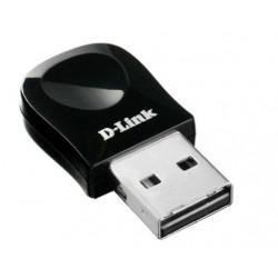 D-Link DWA-131 carte réseau 300 Mbit/s