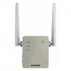 Netgear EX6120 Émetteur réseau