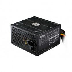 Cooler Master Elite V3 unité d'alimentation d'énergie 500 W ATX Noir
