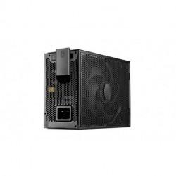Cooler Master MasterWatt Maker 1500 power supply unit 1500 W ATX Black