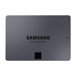 Samsung 860 QVO 2.5 1000 GB Serial ATA III V-NAND MLC MZ-76Q1T0BW