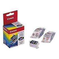 CANON 0958A002AA