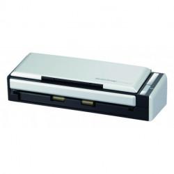 Fujitsu ScanSnap S1300i 600 x 600 DPI Scanner mit Vorlageneinzug Schwarz, Silber A4