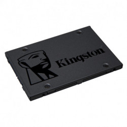 Kingston Technology A400 2.5 240 Go Série ATA III TLC