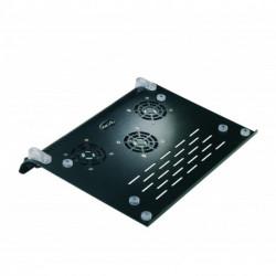 NGS Slim Stand système de refroidissement pour ordinateurs portables Noir