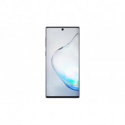 Samsung Galaxy SM-N970F/DS 16 cm (6.3 Zoll) 8 GB 256 GB Dual-SIM Schwarz 3500 mAh