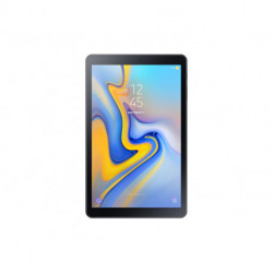 Samsung Galaxy Tab A (2018) SM-T590 32 GB Black