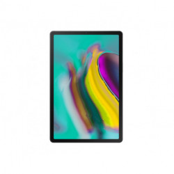 Samsung Galaxy Tab S5e SM-T720 64 GB Black
