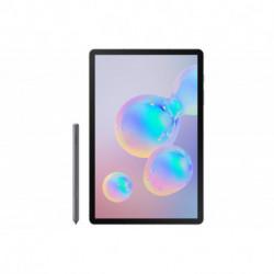 Samsung Galaxy Tab S6 SM-T865 128 GB 3G 4G Gris
