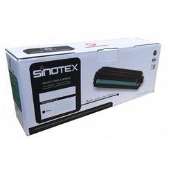 SINOTEX SAMSUNG TONER D111SNC_SIN NERO PER SL-M2022/W SL-M2070/F/FW 1000 PAG