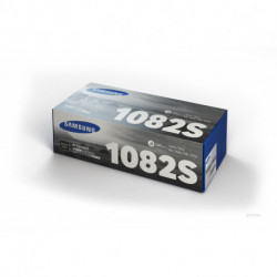 HP MLT-D1082S Originale Nero 1 pezzo(i)