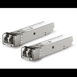 Ubiquiti Networks UF-MM-10G module émetteur-récepteur de réseau Fibre optique 10000 Mbit/s SFP+ 850 nm