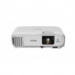 Epson EB-U05 videoproyector
