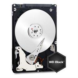 Western Digital Black 3.5 Zoll 1000 GB Serial ATA III