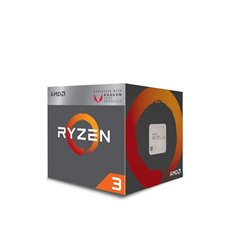 AMD YD2200C5FBBOX