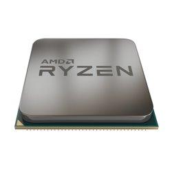AMD Ryzen 5 1500X Prozessor 3,5 GHz Box 16 MB L3