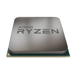 AMD Ryzen 3 3200G Prozessor 3,6 GHz Box 4 MB L3
