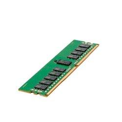HPE 805349-B21