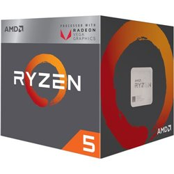 AMD YD2400C5FBBOX