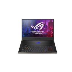 ASUS NB GX701GX I7-8750 16GB 1TB SSD 17,3 RTX 2080 8GB WIN 10 HOME