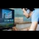 HP ZBook Studio G5 Plata Estación de trabajo móvil 39,6 cm (15.6) 3840 x 2160 Pixeles 8ª generación de procesadores Intel 5UC04E