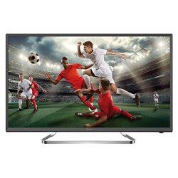 "Strong 32HZ4013N TV 81.3 cm (32"") HD Black"