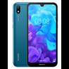 "Huawei Y5 2019 14.5 cm (5.71"") 2 GB 16 GB Dual SIM Blue 3020 mAh"