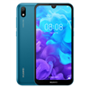 "Huawei Y5 2019 14,5 cm (5.71"") 2 GB 16 GB SIM doble Azul 3020 mAh"