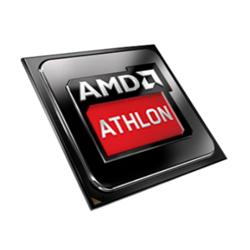 AMD AD950XAGABBOX