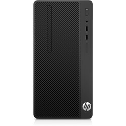 HP 8PG25EA