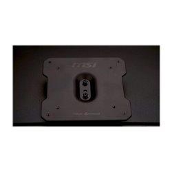 MSI 3B6-AG242M5-F62