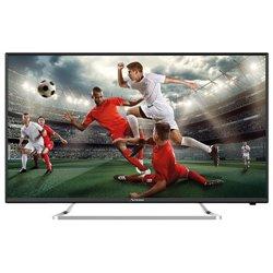 """Strong SRT40FZ4013N TV 101.6 cm (40"""") Full HD Black"""