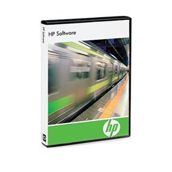 HPE 1y, 1l, iLO Advanced 1 licence(s) 512485-B21
