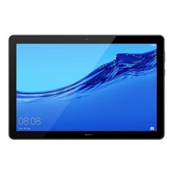 Huawei MediaPad T5 32 Go 3G 4G Noir 53010DJB