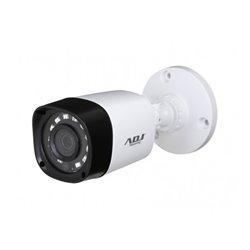 Adj A-88 Caméra de sécurité IP Intérieure et extérieure Cosse Plafond 1280 x 720 pixels 700-00088