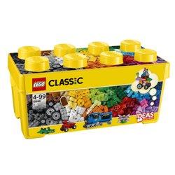 LEGO 10696