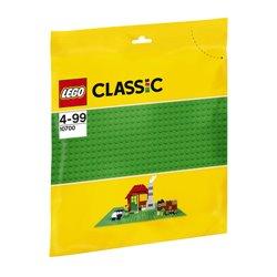 LEGO 10700_