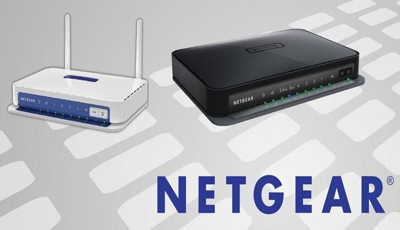 Prodotti NETGEAR